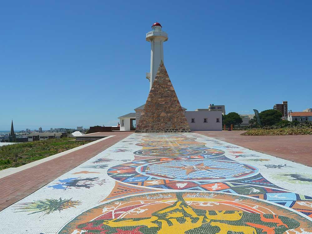 City-Tour-of-Port-Elizabeth